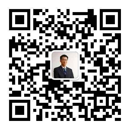 <a href=http://www.hunyin028.com/lawyer/3077.html target=_blank class=infotextkey>张羽律师</a>微信.jpg
